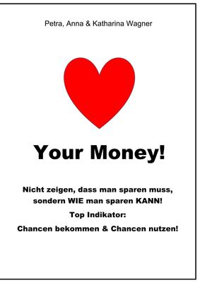 Love your Money!