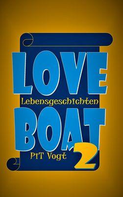 Loveboat 2