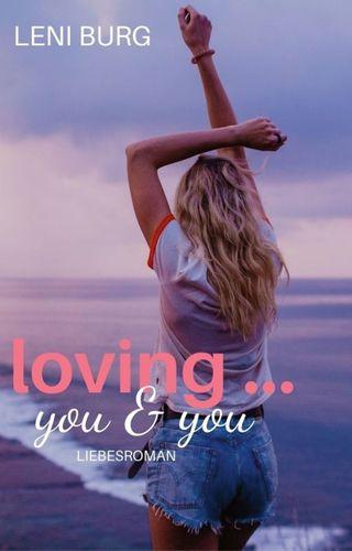 loving...