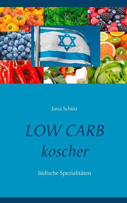 Low Carb koscher