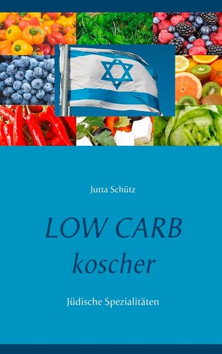 Low Carb koscher