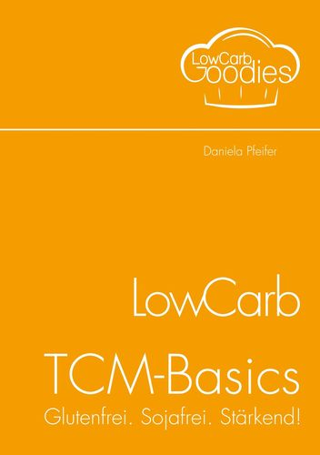 LowCarb-TCM-Basics