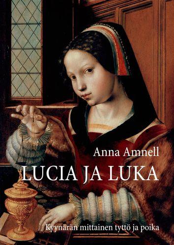 Lucia ja Luka