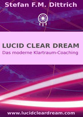 Lucid Clear Dream