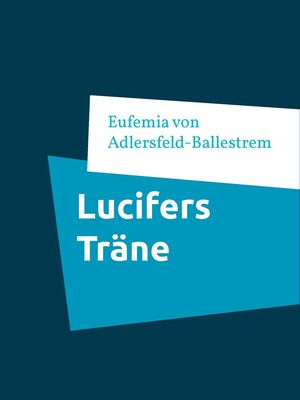 Lucifers Träne