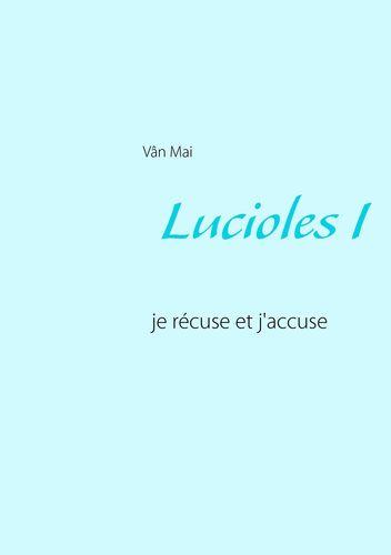 Lucioles I