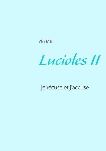 Lucioles II