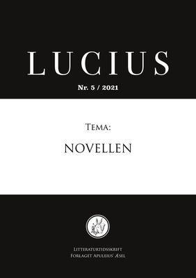 Lucius 5