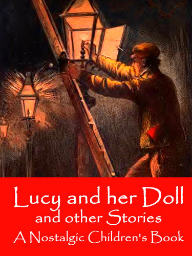 Lucy and her Doll and other Stories