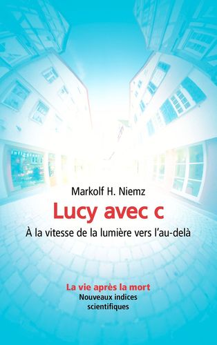 Lucy avec c