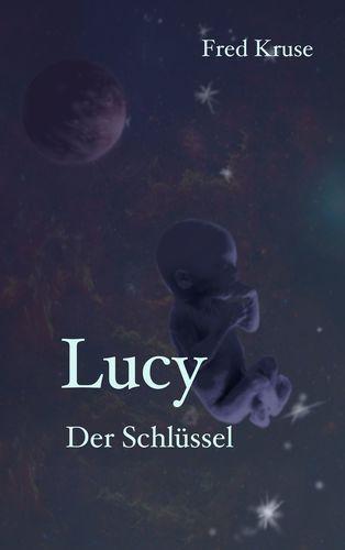 Lucy - Der Schlüssel (Band 5)