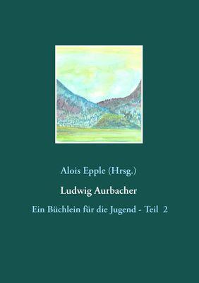 Ludwig Aurbacher