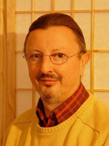 Ludwig Petzi