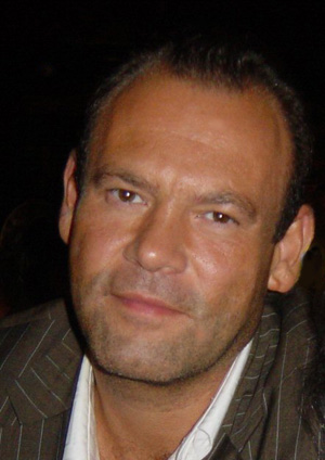 Luigi Carlo De Micco