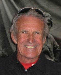 Lukas Gubler