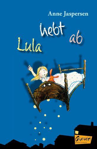 Lula hebt ab