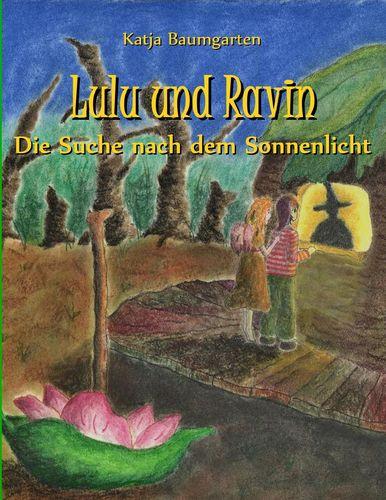 Lulu und Ravin