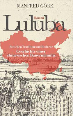 Luluba
