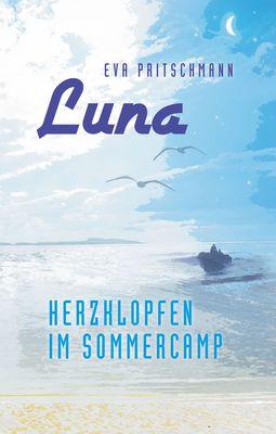 Luna – Herzklopfen im Sommercamp