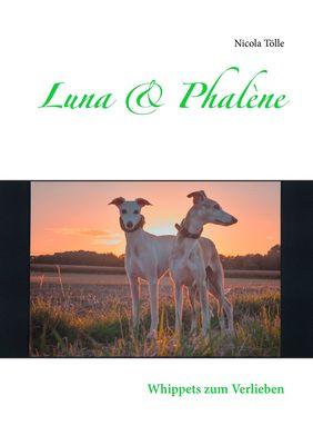 Luna & Phalène