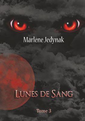 Lunes de Sang