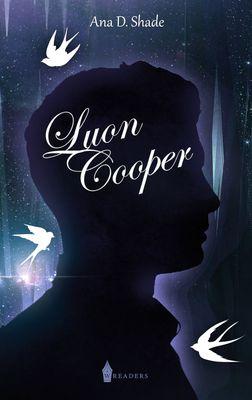 Luon Cooper