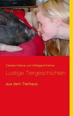 Lustige Tiergeschichten
