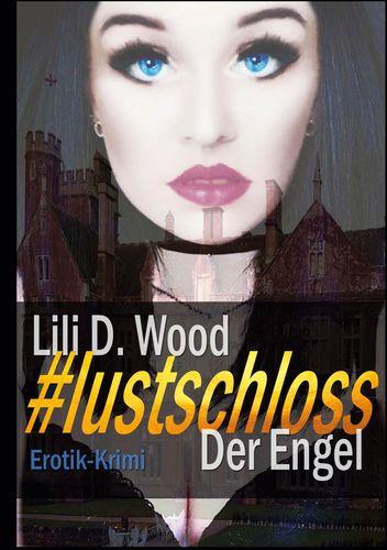 #lustschloss
