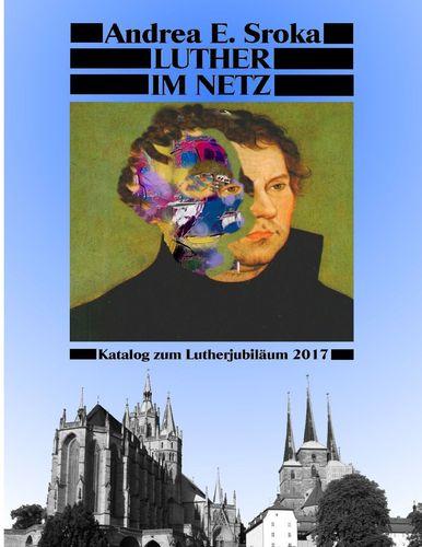 Luther Im Netz
