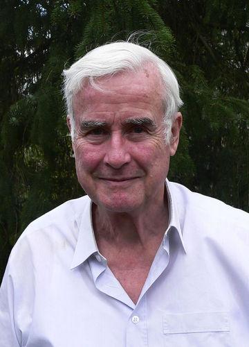 Lutz Osterwald
