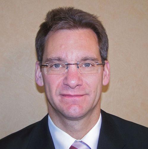 Lutz Schwalbach