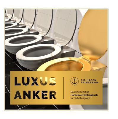 Luxusanker