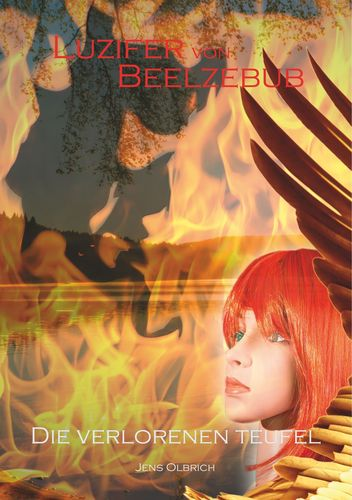 Luzifer von Beelzebub - Die verlorenen Teufel