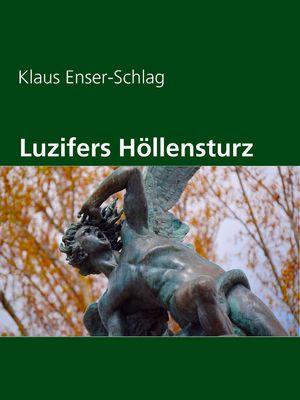 Luzifers Höllensturz