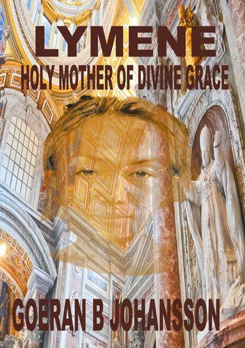 Lymene Holy Mother of Divine Grace