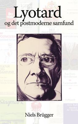 Lyotard og det postmoderne samfund
