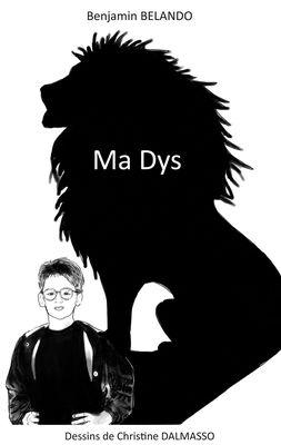 Ma Dys