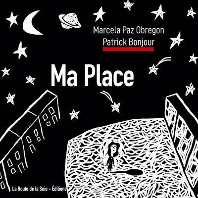 Ma Place
