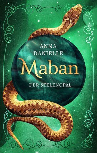 Maban