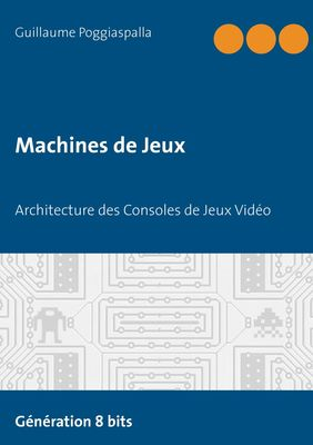 Machines de Jeux