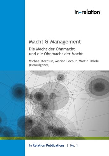 Macht & Management