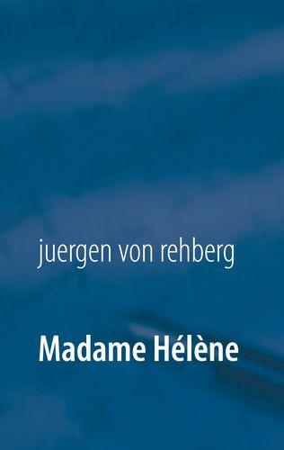 Madame Hélène