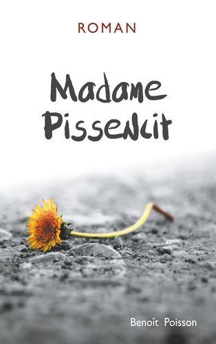 Madame Pissenlit