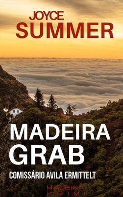 Madeiragrab