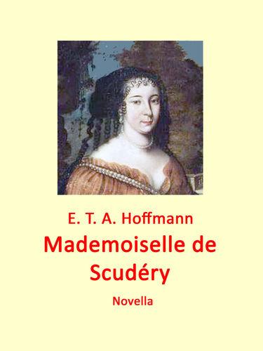 Mademoiselle de Scudéry
