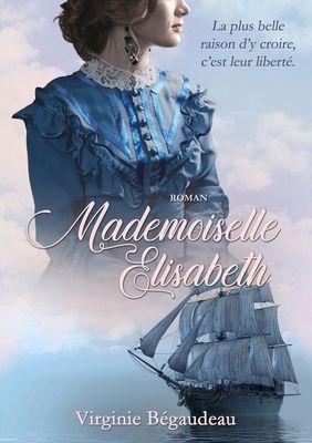 Mademoiselle Elisabeth