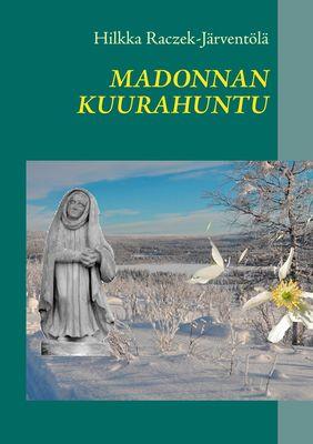 Madonnan Kuurahuntu