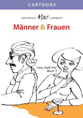 Männer & Frauen
