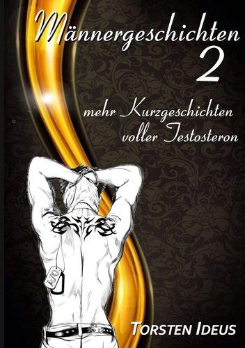 Männergeschichten 2