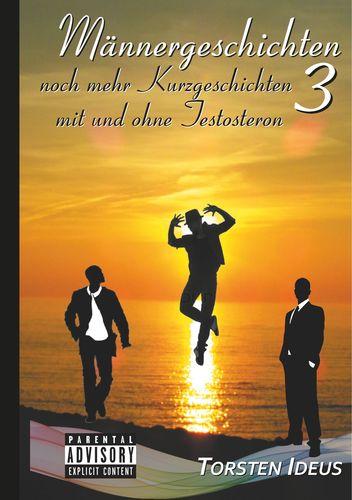 Männergeschichten 3